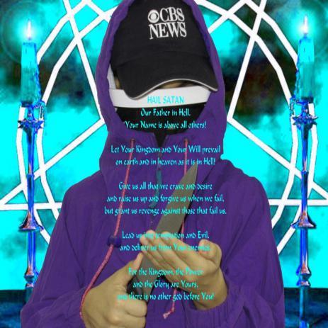 crfxcix666'\'s Avatar