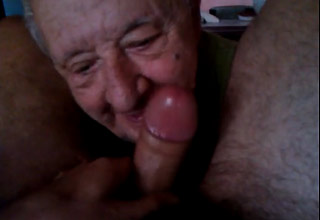 nursing home blowjob