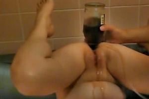 Massage erotic body to body toronto