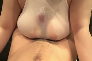 Gif gratis porn orgy