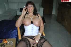 Real mexican bbw prostitute