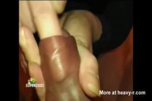 Erotic hades persephone story