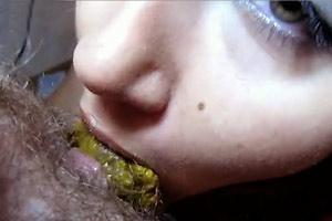 Fega777 transsexual porn contact