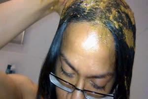 Nude caell pho0ne pics of wife